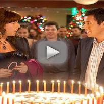 Jack-and-jill-trailer