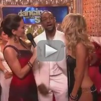 Jaleel-white-cries-on-dancing-with-the-stars