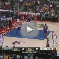 Blake-griffin-dunks-over-pau-gasol