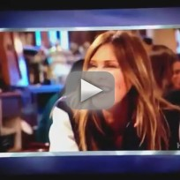 The Real Housewives of New York Season 5 Trailer