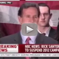 Rick-santorum-drops-out-of-gop-race