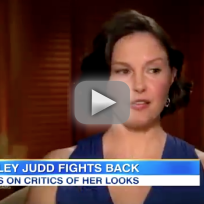 Ashley-judd-interview