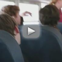 Bully - Justin Bieber Trailer