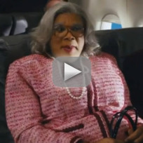 Madeas-witness-protection-trailer