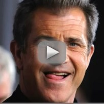 Mel-gibson-rant-at-joe-eszterhas
