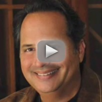 Jon-lovitz-on-obama
