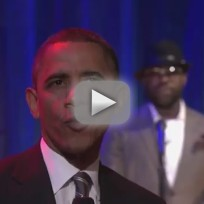 Obama-on-jimmy-fallon