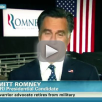 Will-the-real-mitt-romney-please-stand-up-ft-eminem