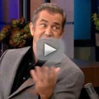 Mel-gibson-on-the-tonight-show