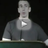Dan Savage on the Bible: Ignore Homosexual BS!