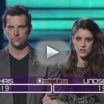 The voice team christina final elimination