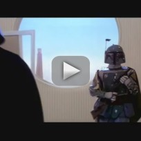 Star wars the empire strikes back trailer 30th anniversary