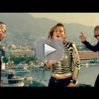 "Wisin & Yandel ft. Jennifer Lopez - ""Follow The Leader"" (Official Video)"