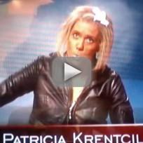 Tanning Mom Saturday Night Live Parody