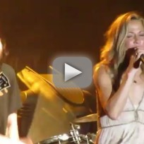 Sheryl-crow-soak-up-the-sun-live