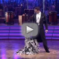 William-levy-and-cheryl-burke-foxtrot-dancing-with-the-stars