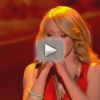 Hollie-cavanagh-faithfully