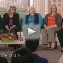 Sister-wives-on-anderson-clip