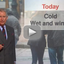 Prince-charles-weather-forecast
