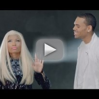 Nicki-minaj-right-by-my-side-music-video-ft-chris-brown