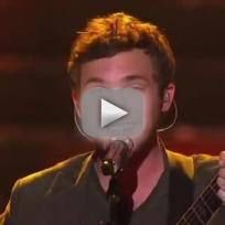 Phillip-phillips-home
