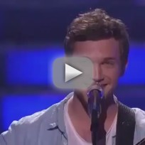 Phillip-phillips-stand-by-me
