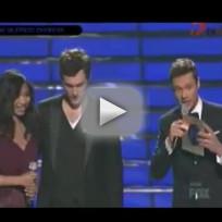 American Idol Winner: Announced!