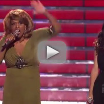 Jessica-sanchez-and-jennifer-holliday-american-idol-duet