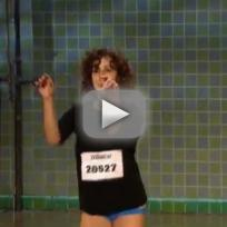 Eliana Girard So You Think You Can Dance Audition