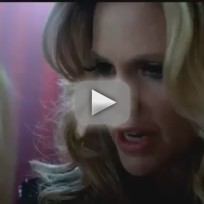 True Blood Season 5: Extended Trailer