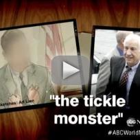Jerry-sandusky-trial-alleged-victims-testify