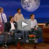 Romney-brothers-on-conan