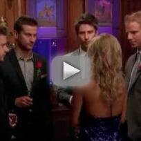 The Bachelorette Season 8, Episode 8 Promo (Hometown Dates)