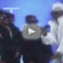 Mindless-behavior-mike-epps-diss-lauryn-hill-at-bet-awards