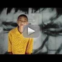 "Willow Smith - ""I Am Me"" (Official Video)"