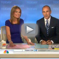 Savannah guthrie today show introduction