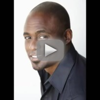 Wayne brady calls out bill maher