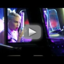 No doubt settle down official music video