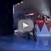 Step-up-revolution-cast-performs-on-so-you-think-you-can-dance