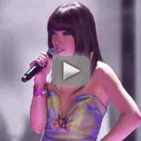 Carly-rae-jepsen-call-me-maybe-teen-choice-awards
