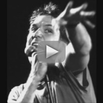 Dane cook cracks colorado shooting joke