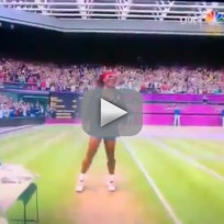 Crip-walk-dance-by-serena-williams