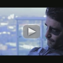 Dark-knight-rises-call-me-maybe-parody