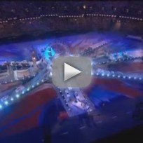 Spice-girls-london-2012-olympic-closing-ceremony