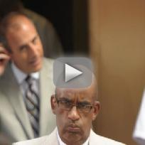 Al-roker-calls-out-matt-lauer