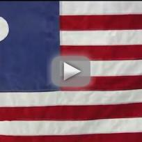 2016: Obama's America Trailer