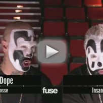 Insane-clown-posse-analyzes-call-me-maybe