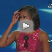 Michelle-obama-dnc-speech