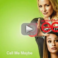 Glee-cast-members-call-me-maybe