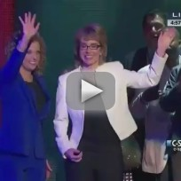 Gabrielle-giffords-pledge-of-allegiance-2012-dnc